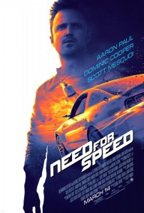 Need_For_Speed-peliculontube