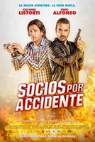 Socios_por_accidente